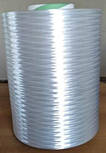 Polyester Yarn-Filament yarn