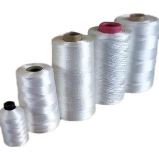 Polyester Flat Filament Yarn
