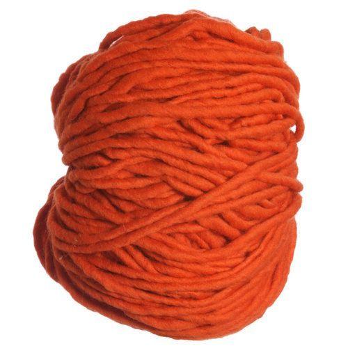 Wool Spun Yarn