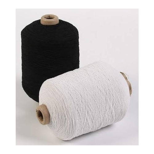 Polyester Stretch Yarn