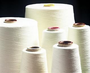 Modal Yarn-Spun yarn