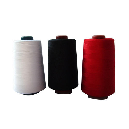 Combed Gas Mercerized Cotton Yarn