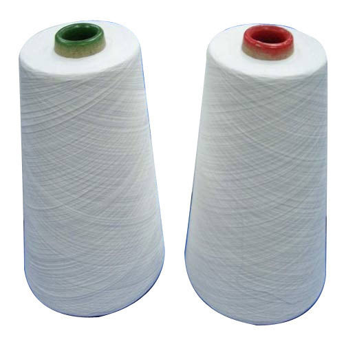 Viscose Polyester Ring Spun Yarn