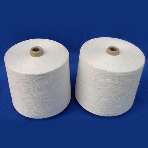 Cotton Ring Spun Yarn