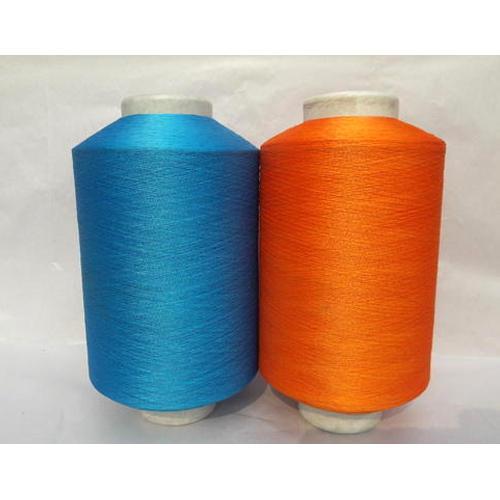 Polyester BSY Yarn