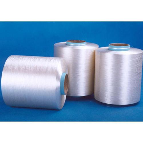 A Grade Viscose Filament Yarn