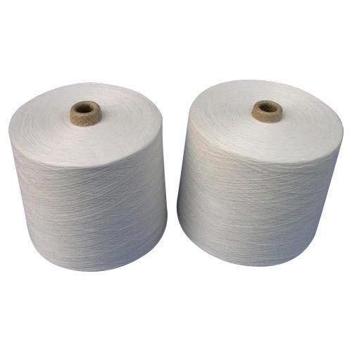 Cotton Combed Spun Yarn