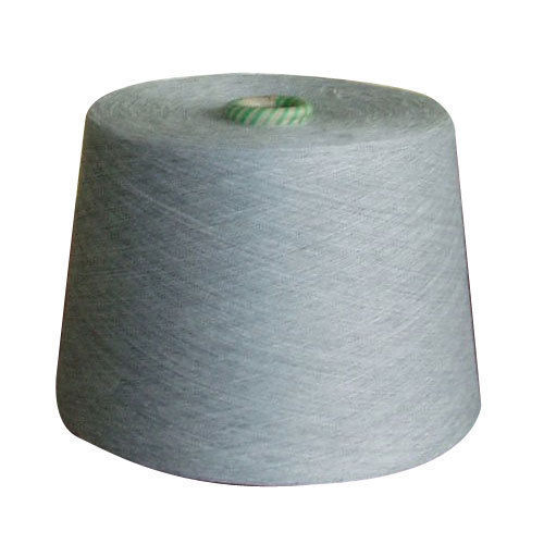Cotton Polyester Single Tail Yarn
