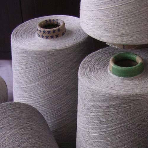 Surplus Linen Yarn