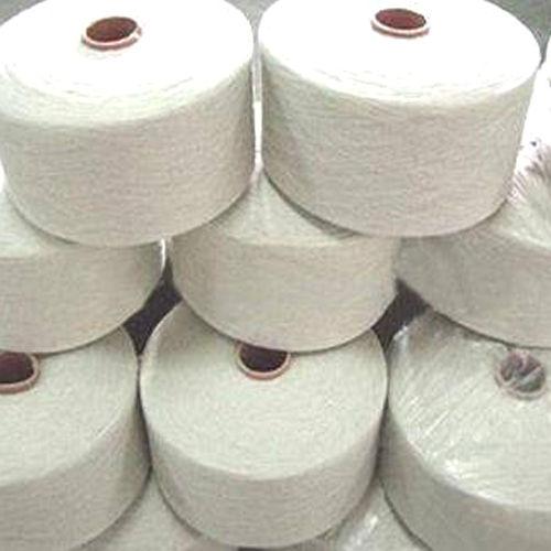 Stocklot Open End Cotton Yarn