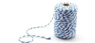 Siro Cotton Yarn