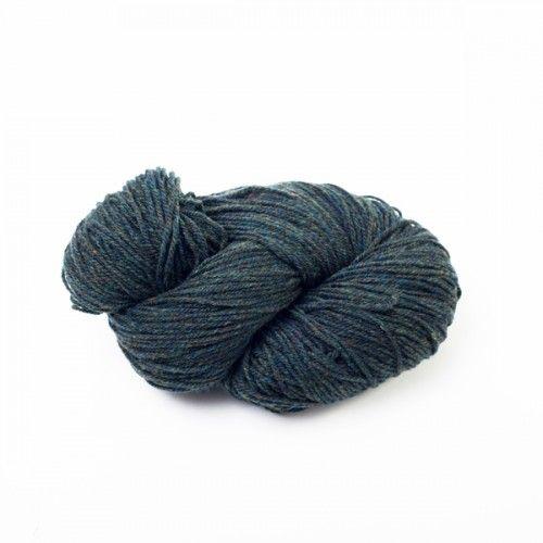 Aran Baby Wool Yarn