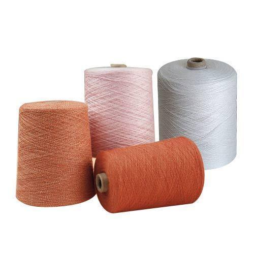 Cotton Combed Knitting Yarn