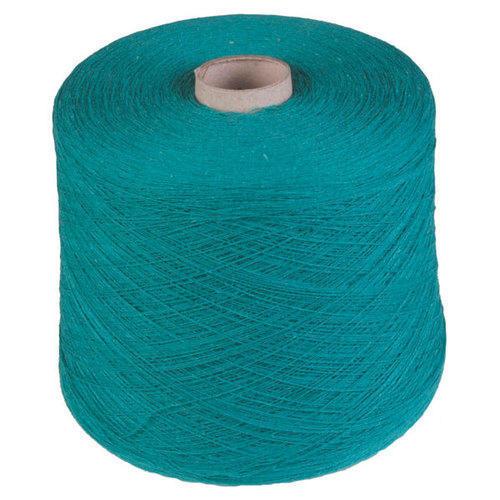 Cotton Regenerated Yarn