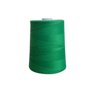 Viscose Dyed Yarn