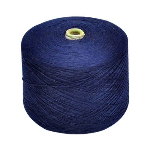 Cotton Dyed Yarn