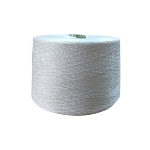 Acetate Spun Yarn