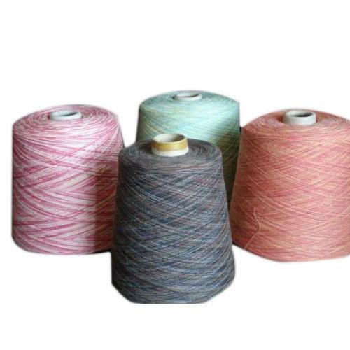 Agent of Cotton Yarn