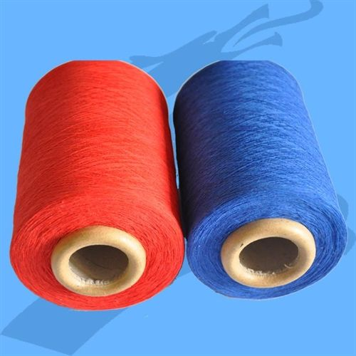 Agent of Open End Cotton Yarn