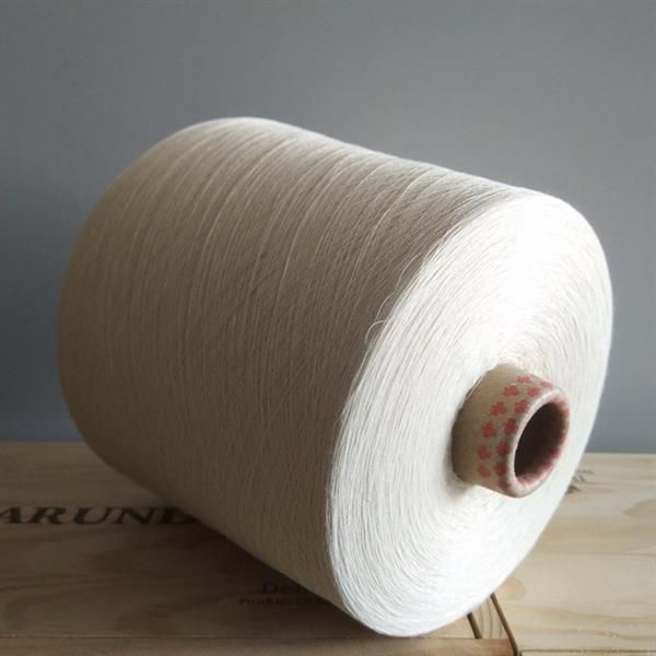 Cotton Compact Yarn