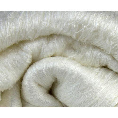 Silk Mulberry Yarn
