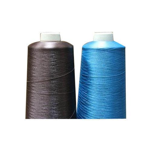 Polymide Nylon Yarn
