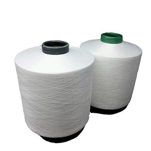 Polyester Mono Yarn
