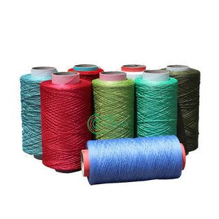 BCF Polyester Yarn