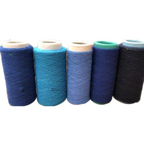 Recycled Open End Yarn
