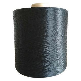 Polypropylene Intermingle Yarn