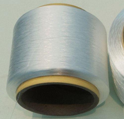 Hot Melt Filament Yarn