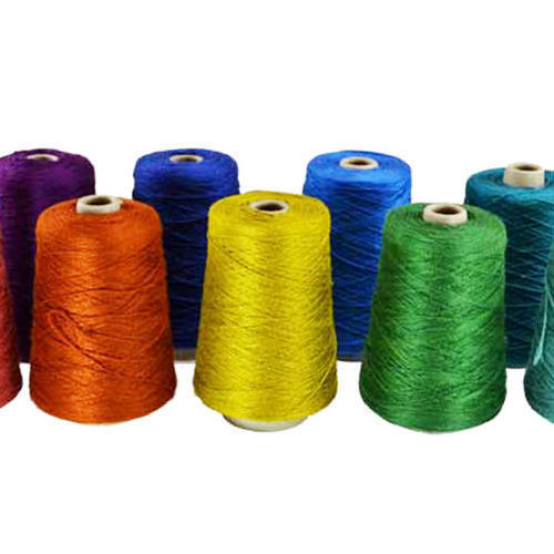 Polypropylene Air Textured Yarn