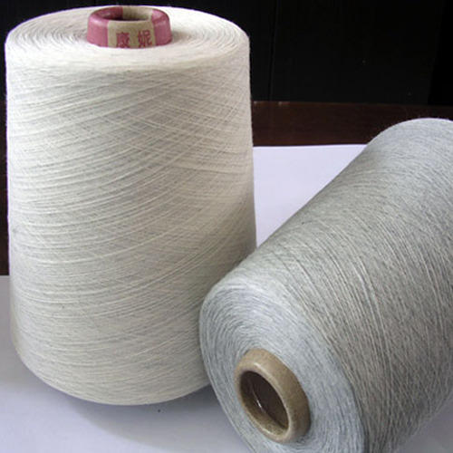 Polyester / Cotton Core Yarn