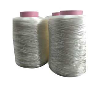 High Oriented Polyester Filament Yarn