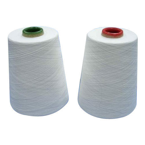 Cotton Spandex Blend Combing Open End Yarn