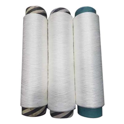 Air Textured Yarn