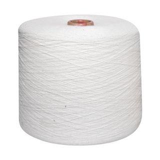Viscose Greige Yarn