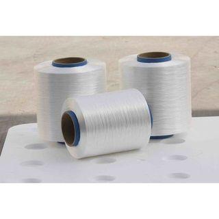 Stretch Polyester Yarn