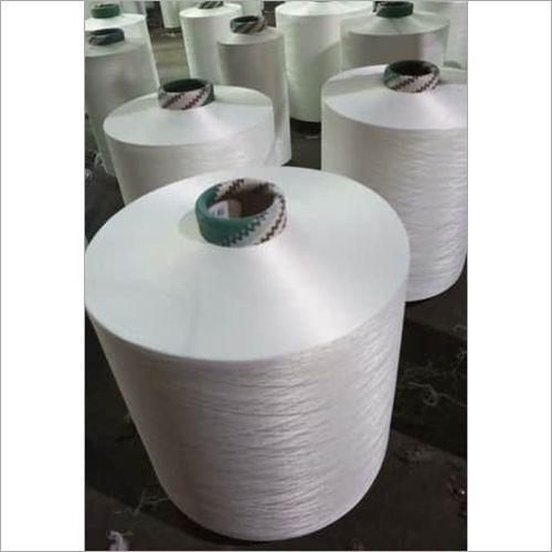 Polyester Filament Lazer Yarn