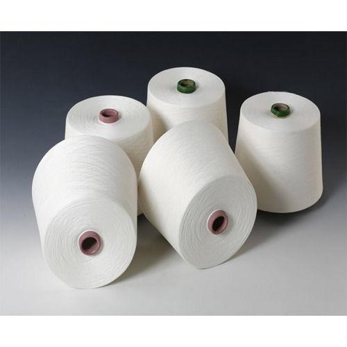 Polyester Viscose Blended Yarn