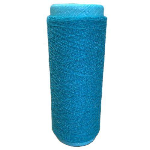 CVC Combed Spun Yarn