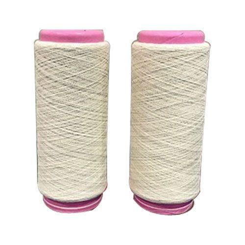Open End Cotton Yarn