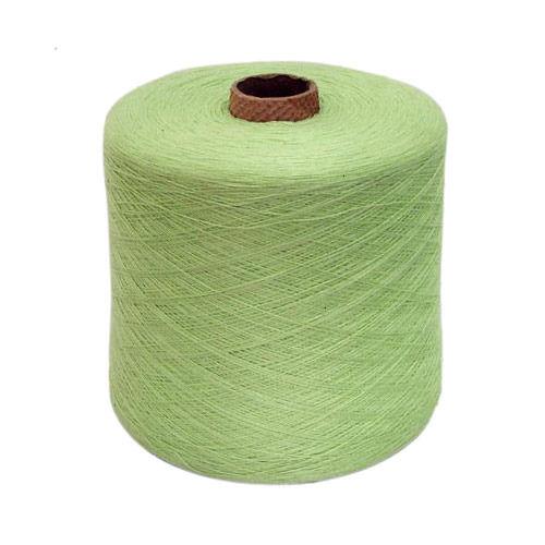 Cotton Cashmere Blend Yarn