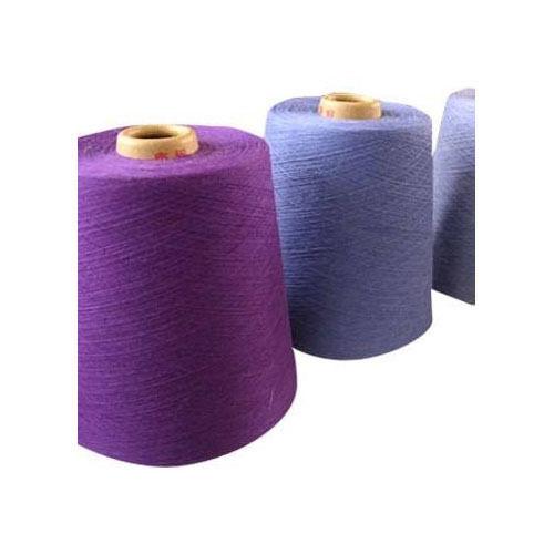 Viscose Warp Yarn