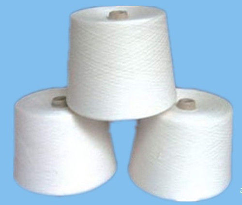 Tencel Yarn
