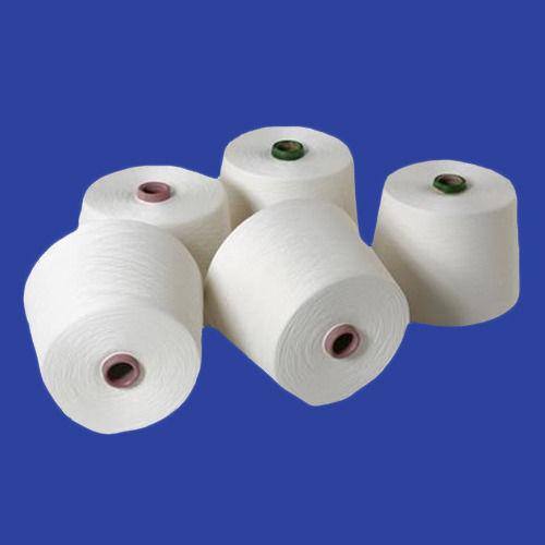 Polyester Viscose Ring Spun Yarn