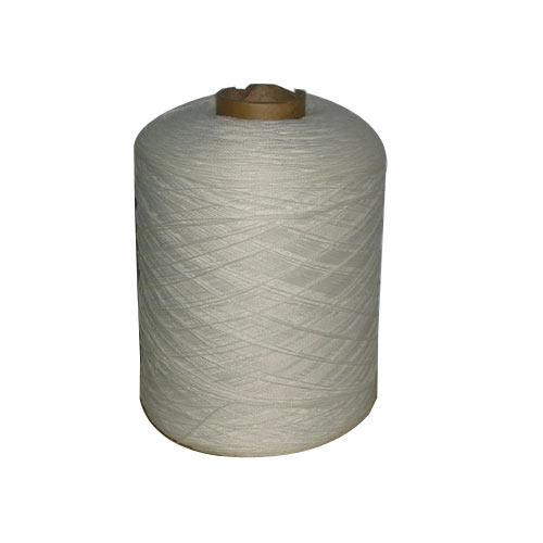 Nylon 6 HOY Yarn