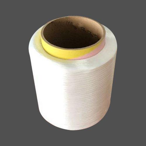 Nylon 6 Polyester Oriented Yarn