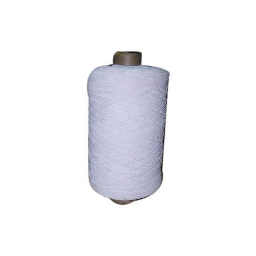 Spandex Rubber Covered Yarn
