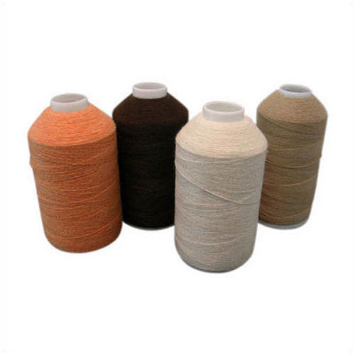 Air Textured Yarn